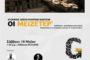 Δέλκος Αθανάσιος:Απαράδεκτες στη Βέροια οι πλατείες  Ρολογίου και Εληάς