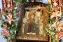 Ανακοίνωση των Πολιτιστικών Συλλόγων του Ν. Ημαθίας  Στην Βέροια θα τιμήσουν την επέτειο της Γενοκτονίας