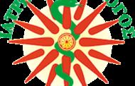 ΙΑΤΡΙΚΟΣ ΣΥΛΛΟΓΟΣ ΗΜΑΘΙΑΣ:ΣΥΜΠΑΡΑΣΤΑΣΗ ΣΤΙΣ ΚΙΝΗΤΟΠΟΙΗΣΕΙΣ ΤΩΝ ΙΔΙΩΤΙΚΩΝ ΜΟΝΑΔΩΝ Π.Φ.Υ.