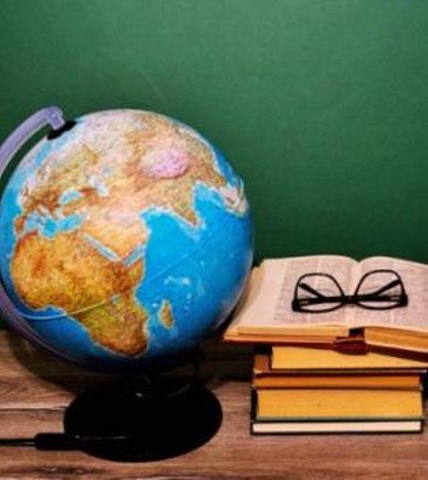 THE World University Rankings 2020: Η ταξινόμηση των καλύτερων πανεπιστημίων σε όλο τον κόσμο και η θέση των Ελληνικών