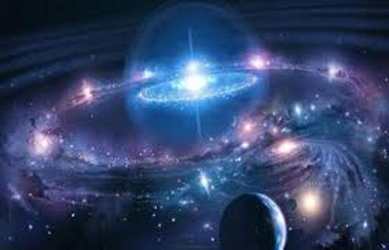 Πρώτη ταυτοποίηση γένεσης ενός βαρέως στοιχείου από σύγκρουση άστρων νετρονίων