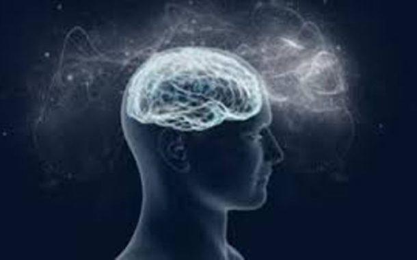 Νέα ανακάλυψη! Πώς οι μνήμες μας σταθεροποιούνται ενώ κοιμόμαστε