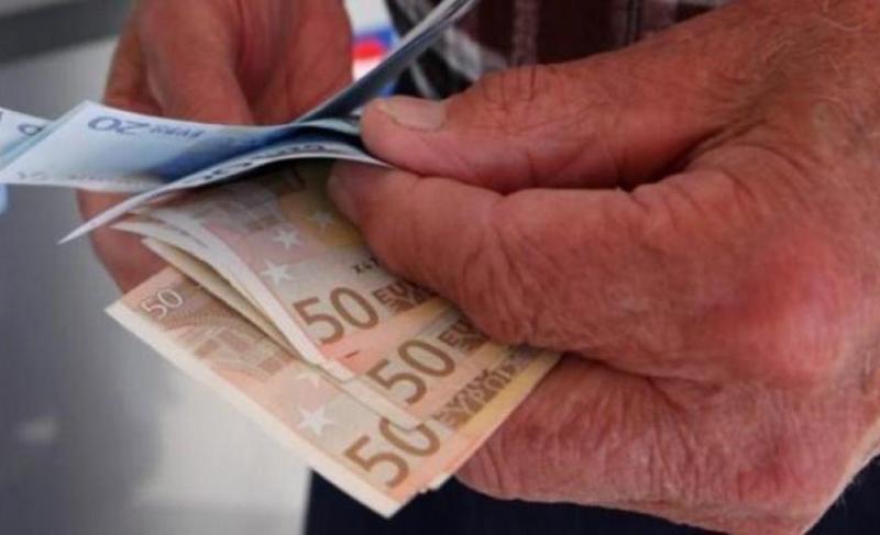 Συντάξεις: Έκδοση επικουρικών με διαδικασίες εξπρές – Ξεμπλοκάρουν τα χρήματα 50.000 συνταξιούχων