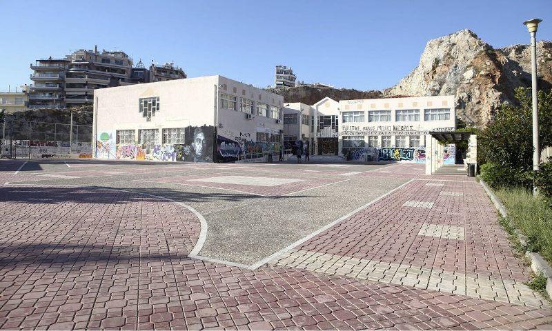Λουτράκι: 12χρονος έπαιζε το «παιχνίδι του πνιγμού» και πήγε στο νοσοκομείο Πηγή: iefimerida.gr – https://www.iefimerida.gr/ellada/paihnidi-toy-pnigmoy-12hronos-loytaki-nosokomeio