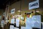 ΟΑΕΔ: Ποια προγράμματα να περιμένουν οι άνεργοι εντός 2020