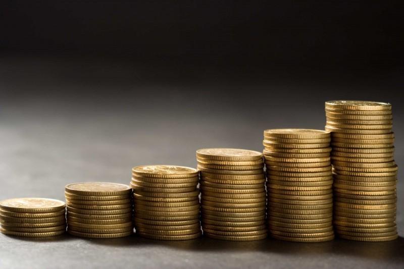 Φορολογικός «Γολγοθάς» εν μέσω Χριστουγέννων: Τι πρέπει να πληρώσουμε