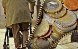 Ποιοι συνταξιούχοι θα πάρουν αναδρομικά – Πότε θα βγει η απόφαση