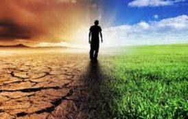 Η συμβολή του ανθρώπου στην κλιματική αλλαγή χρονολογείται πολύ παλαιότερα από όσο νομίζουμε – αναφέρει επιστημονική μελέτη