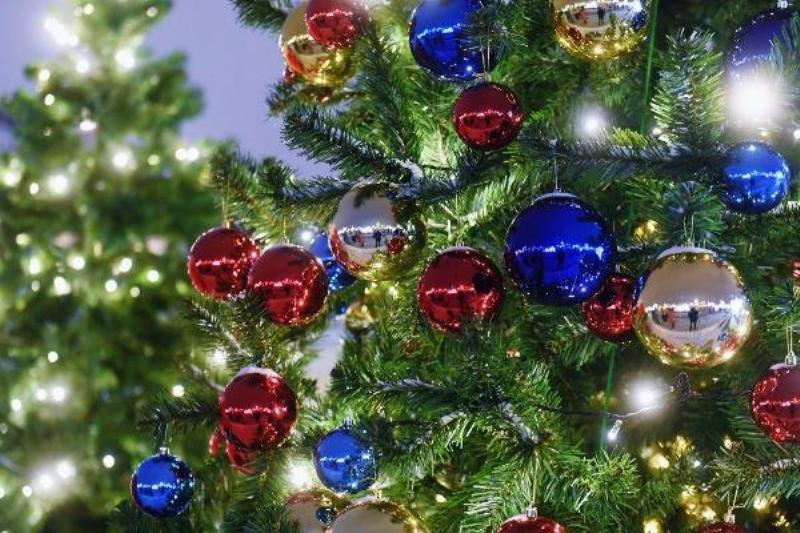 Χριστουγεννιάτικη γιορτή του Συλλόγου Καρκινοπαθών Βέροιας – Ημαθίας
