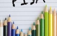 Πρόγραμμα PISA: Γιατί οι μαθητές της Εσθονίας λάμπουν στις εξετάσεις του;