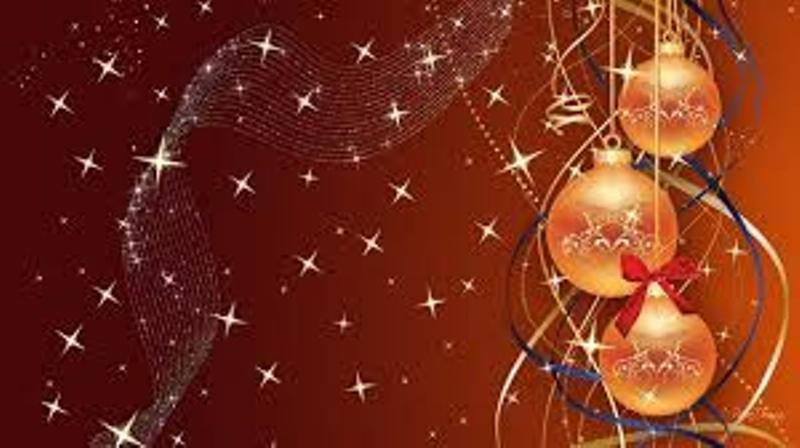 Πολιτιστικός Σύλλογος Βεργίνας «ΑΙΓΕΣ»: «Χριστούγεννα στη Βεργίνα», Δευτέρα 16 Δεκεμβρίου