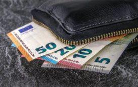 Κοινωνικό μέρισμα: Ενστάσεις μέχρι 15 Ιανουαρίου, πότε θα καταβληθούν τα 700 ευρώ