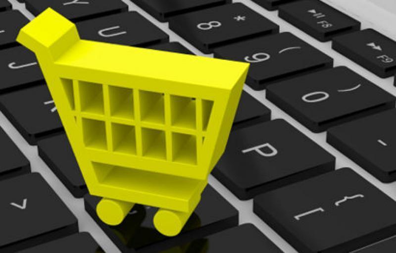 ΕΛΣΤΑΤ: Μεγάλη αύξηση στις αγορές μέσω Internet, άνοδος 125%