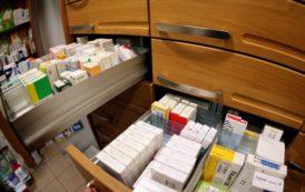 Υποχρεωτικός ο φάκελος υγείας στον ΕΟΠYΥ: Οδηγίες για την εγγραφή, πώς θα παίρνετε φάρμακα υψηλού κόστους
