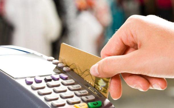 Φορολοταρία Δεκεμβρίου της ΑΑΔΕ: Έγινε η κλήρωση, δείτε αν κερδίσατε 1.000 ευρώ μετρητάΦορολοταρία Δεκεμβρίου της ΑΑΔΕ: Έγινε η κλήρωση, δείτε αν κερδίσατε 1.000 ευρώ μετρητά