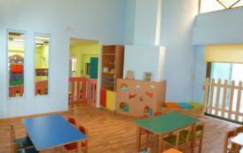 Παιδικοί σταθμοί: Από φέτος τα voucher 180 ευρώ σε χιλιάδες οικογένειες