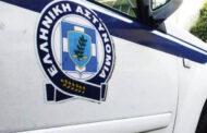 Άνοιξαν πυρά κατά αστυνομικών στην Μεταμόρωση του Δήμου Νάουσας!!