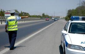<<Τσουχτερά>> πρόστιμα σε οδικές παραβάσεις.
