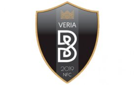 Νέες αλλαγές στην ποδοσφαιρική ομάδα της Βέροιας!!!