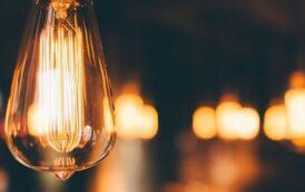 Διακοπή ηλεκτρικού ρεύματος στην Ημαθία!!