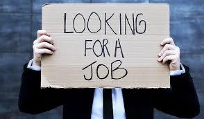 Ανεργία: H Επόμενη μέρα μετά την καραντίνα.