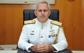 Η Δήλωση «φωτιά» του πρώην υπουργού Εθνικής Άμυνας..!