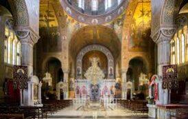 Θρησκευτικές εκδηλώσεις στην Ημαθία!!