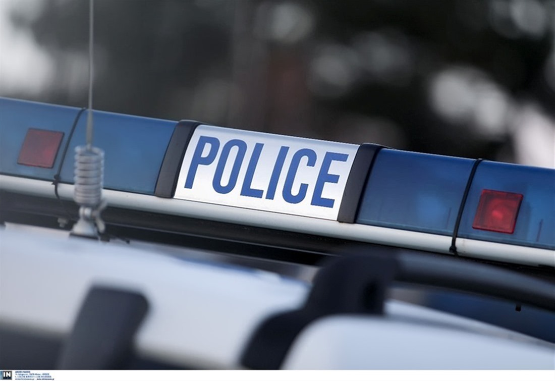 Στην Πέλλα συνελήφθησαν δύο άτομα για καλλιέργεια νακρωτικών ουσιών..!!