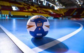 Το νέο πρωτάθλημα της Handball Premier!