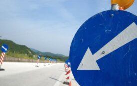 Ασφαλτοστρώσεις στο οδικό δίκτυο του δήμου Αλεξάνδρειας!