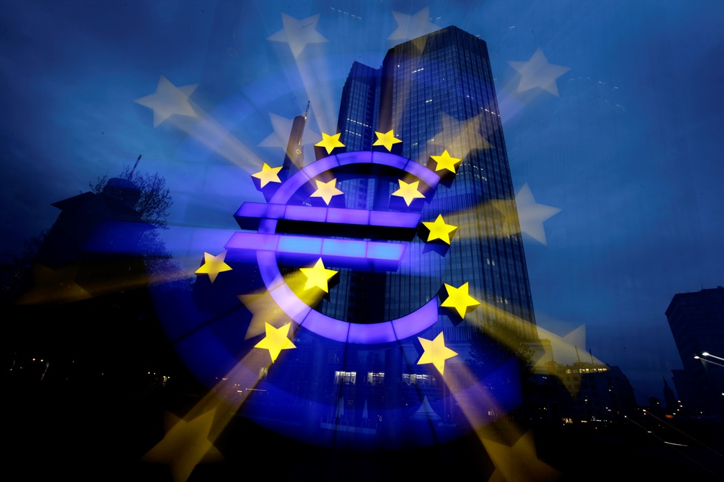 Κίνηση «στήριξης» από την Ευρωπαϊκή Κεντρική Τράπεζα!
