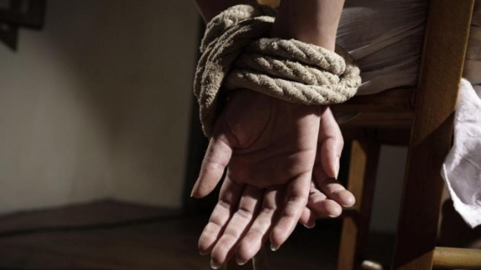 Η υπόθεση της ανήλικης στην Θεσσαλονίκη! Ερευνες για τρίτο άτομο στην απαγωγή!