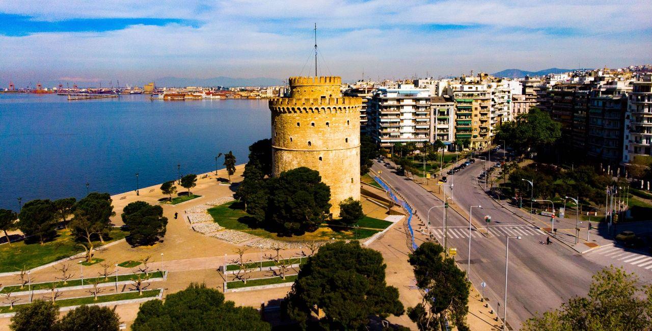 Η Α' ΕΛΜΕ Θεσσαλονίκης για τους διευθυντές σχολείων της Ημαθίας που κλήθηκαν στην αστυνομία!