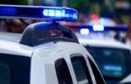 Στοχευμένες αστυνομικές δράσεις για την πρόληψη και καταπολέμηση της εγκληματικότητας στην Κεντρική Μακεδονία (πλην Θεσσαλονίκης)!