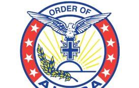 Η ισχυρότερη Ελληνική εκπαιδευτική και προοδευτική Ένωση παγκοσμίως: AHEPA!
