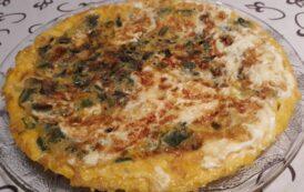 «Γιορτή της Ποντιακής Πίτας» στο Λιμανάκι του Στρατωνίου!