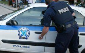 Από την Υποδιεύθυνση Ασφάλειας Σερρών συνελήφθησαν 2 άτομα για διεξαγωγή παράνομων τυχερών παιγνίων!