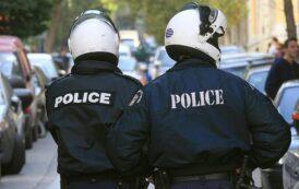 Συνελήφθησαν δύο άνδρες με κοκαΐνη, ηρωίνη και ναρκωτικά δισκία!