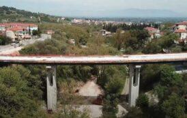 Βέροια: Εγκαινιάζεται η Γέφυρα Κούσιου!
