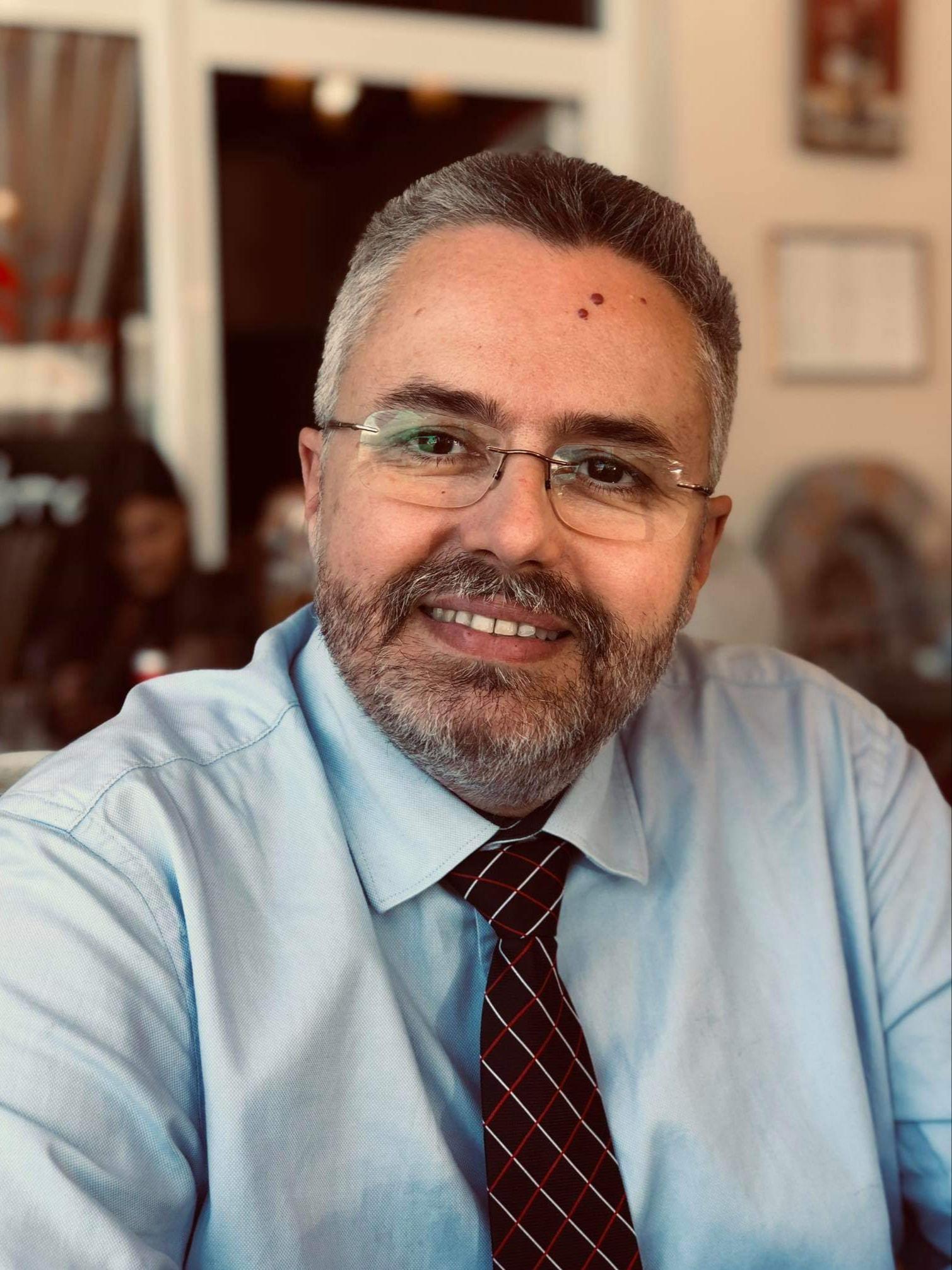 «Ιωάννης Παπαγιάννης: Σιγά που ενδιαφέρονται για την Παιδεία και τα παιδιά μας»