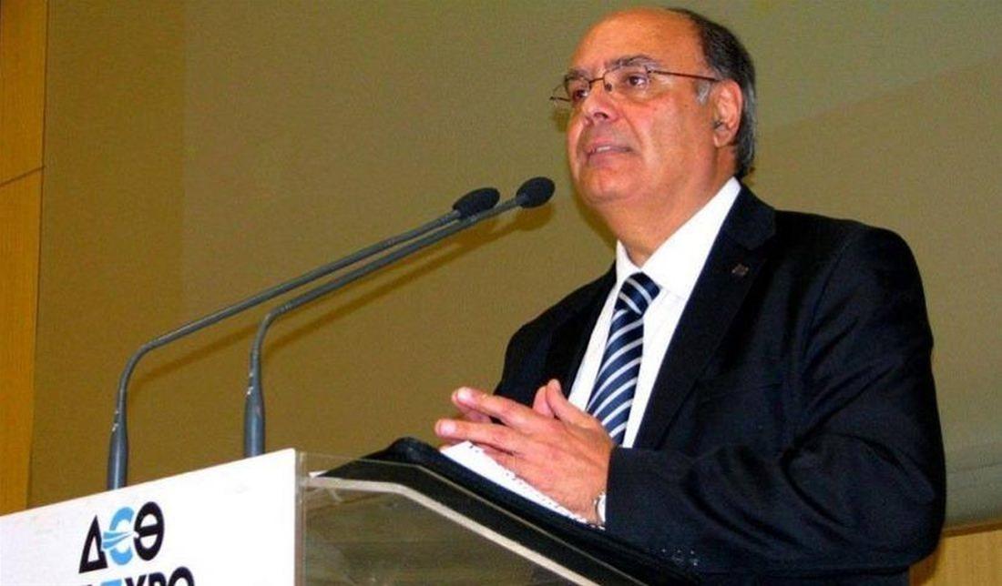 «Πώς το Δίκαιο της Θάλασσας κονιορτοποιεί τις τουρκικές θέσεις» γράφει ο Καρακωστάνογλου Βενιαμίν!