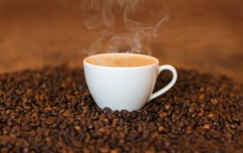 Αναστολή λειτουργίας και διοικητικό πρόστιμο σε δύο καφέ σε Πιερία και Ημαθία γιατί δεν έκλεισαν τα μεσάνυχτα!