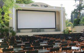 Τι ισχύει για Θέατρα, κινηματογράφους, συναυλίες, μουσικές σκηνές!