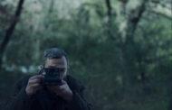 Τα «Μήλα» είναι η ταινία που στέλνει η Ελλάδα στο 42ο Διεθνές Κινηματογραφικό Φεστιβάλ του Καΐρου!