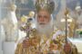Μητροπολίτης Βεροίας: «Οι 7 λόγοι της Παναγίας» Διαδώστε!