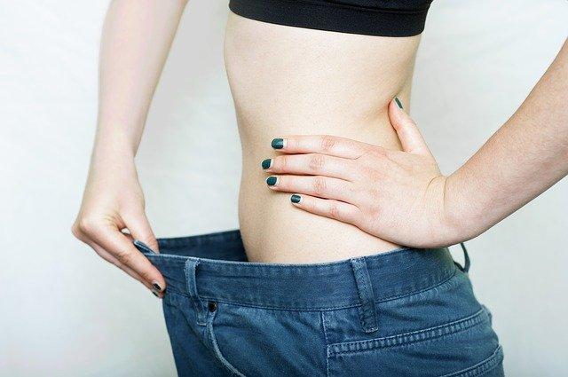 Υγιεινή και εύκολη δίαιτα