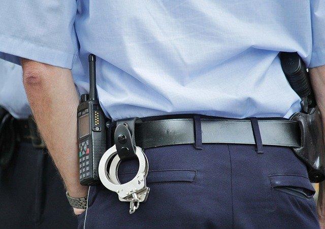 Συνελήφθησαν 11 άτομα για παράνομο τζόγο