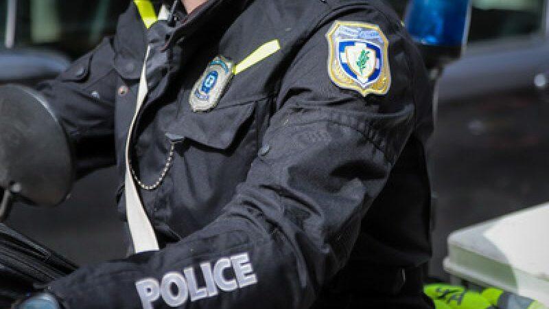 Συνελήφθη άνδρας στην Ημαθία-Έκρυβε ναρκωτικές ουσίες