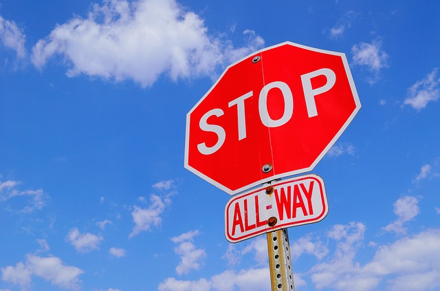 Aυξημένοι έλεγχοι στην Ημαθία για την αποφυγή τροχαίων ατυχημάτων