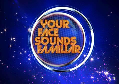 Your Face Sounds Familiar: κρούσμα κορονοϊού λίγο πριν την πρεμιέρα